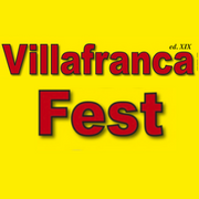 Villafranca Fest