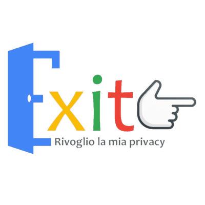 Privacy e corretto utilizzo della tecnologia