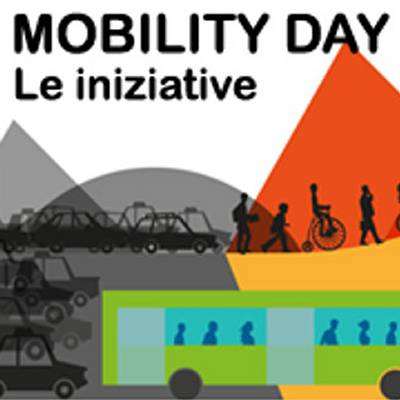 Mobility Day