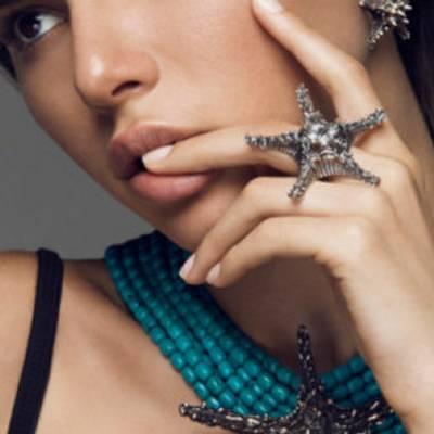 Artistar Jewels a Milano