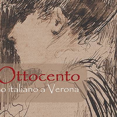 Disegni dell'Ottocento a Verona