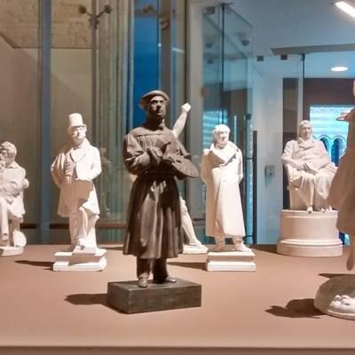 L'arte a Verona tra avanguardia e tradizione