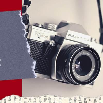 Diritti d'autore e copyright: webinar