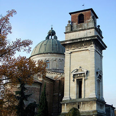 Suono Campane A Festa.Campane In Festa A Verona Visite Ed Escursioni