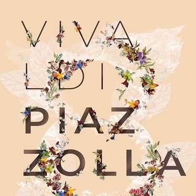 Le 8 Stagioni - Vivaldi e Piazzolla